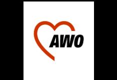 AWO Kreisverband Bautzen