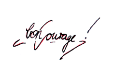 logo_bon-courage