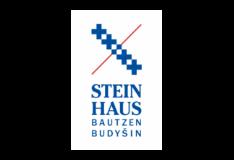 Steinhaus Bautzen